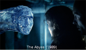 The-Abyss-Water-Face bearbeitet